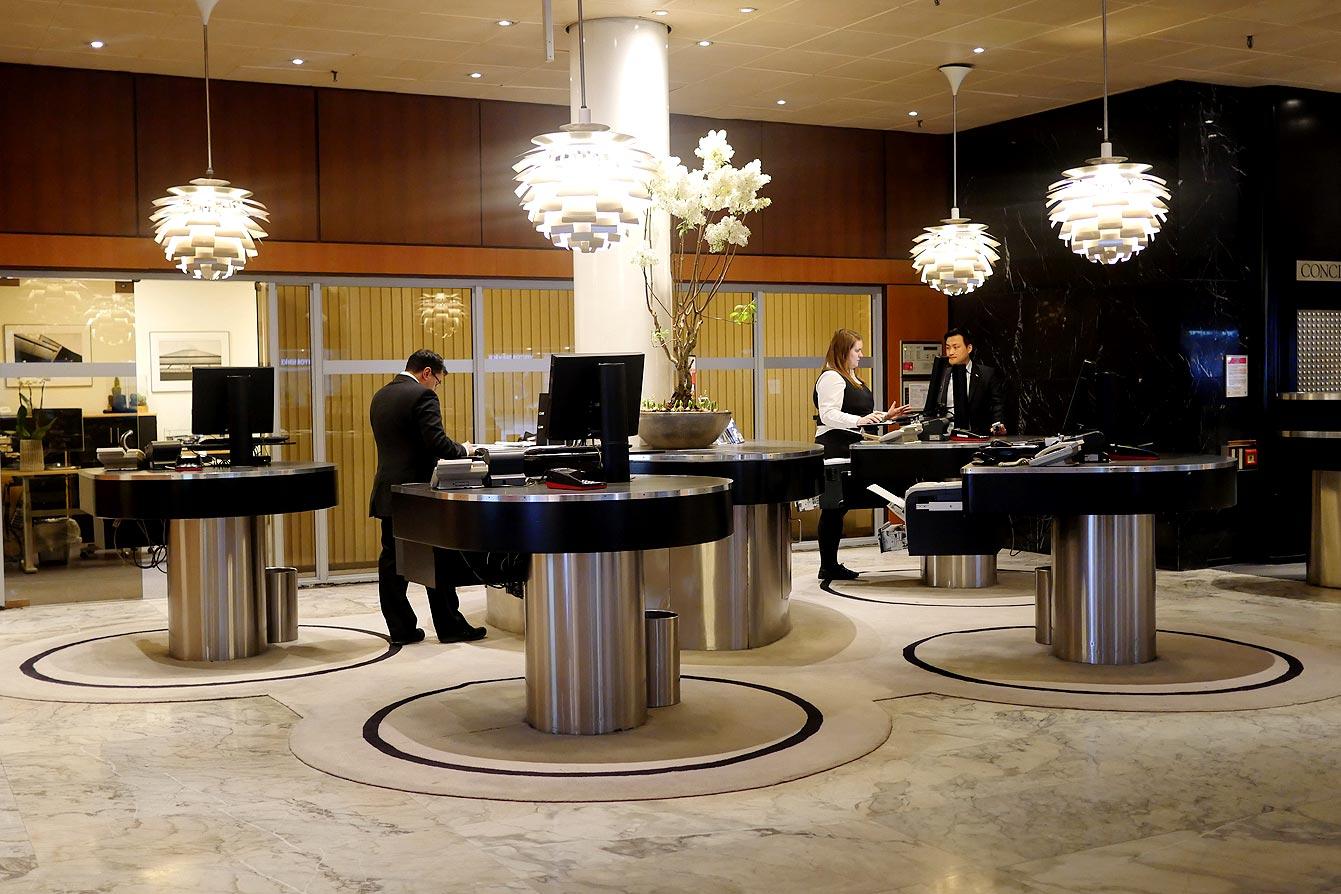 royal-hotel-12