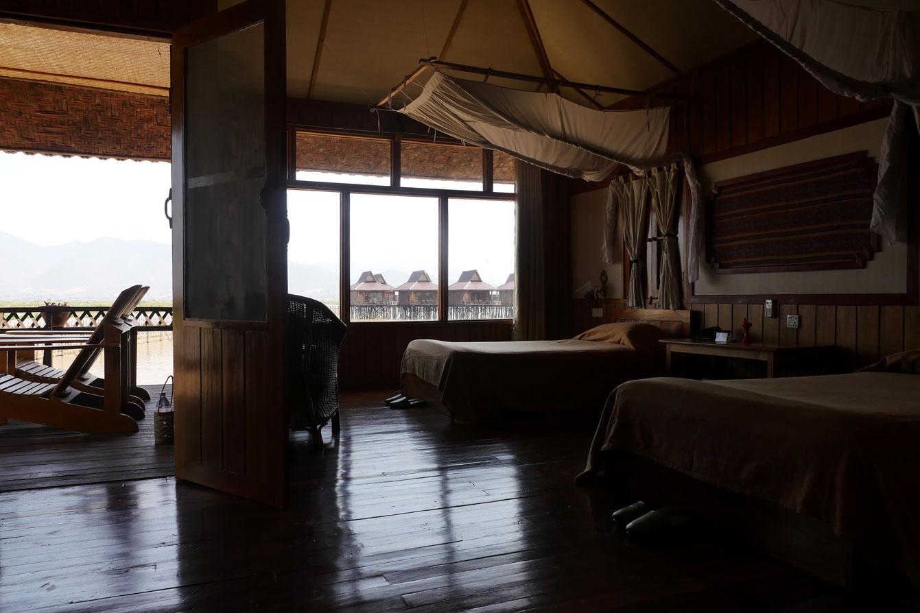 Shwe-Inn-Thar-Hotel-Innlay-Lake-25