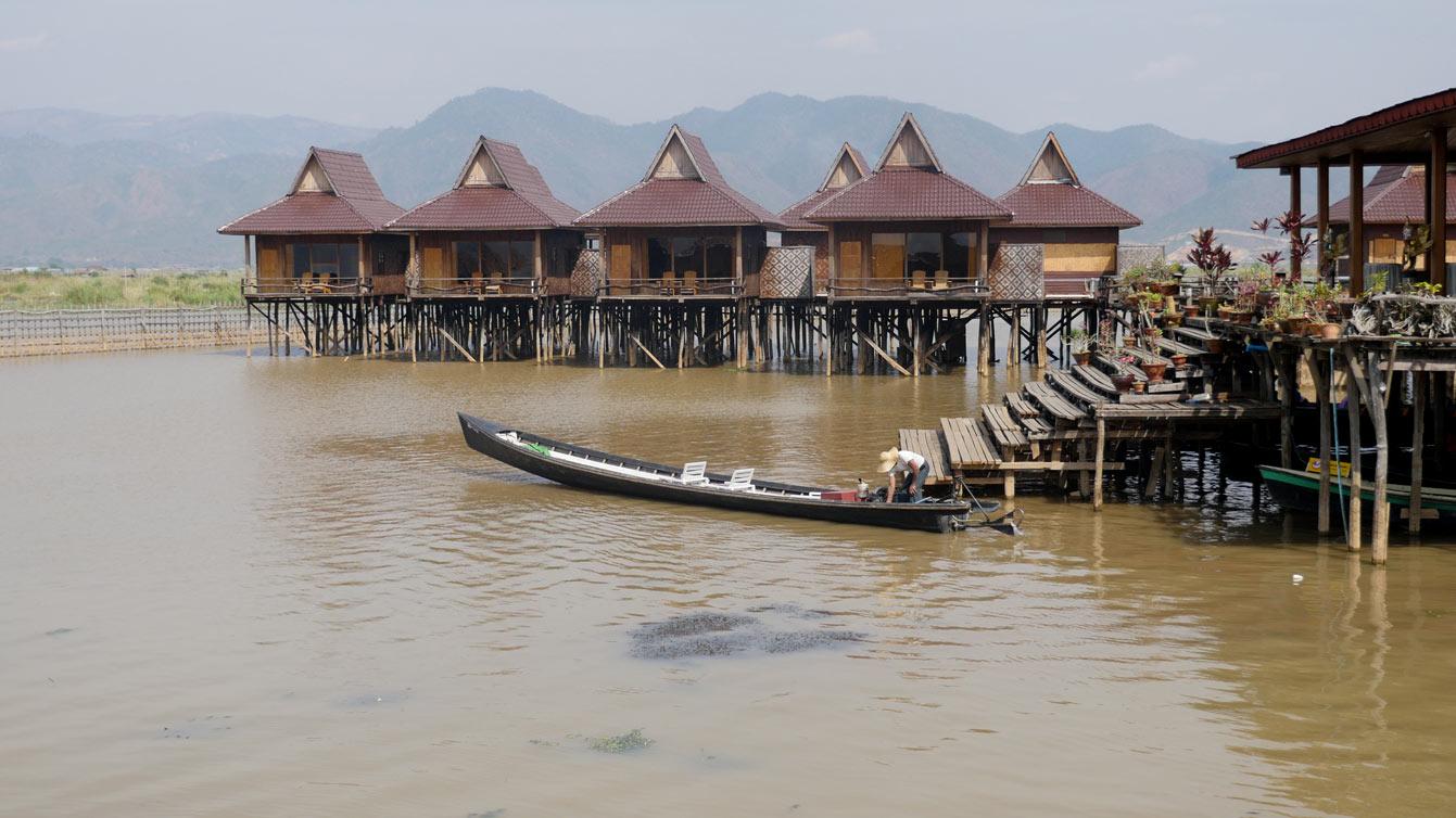 Shwe-Inn-Thar-Hotel-Innlay-Lake-41