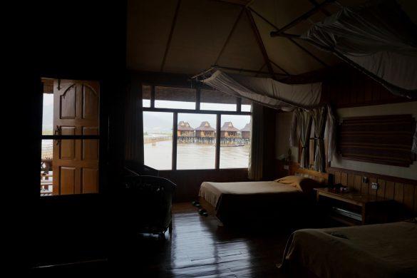 Shwe-Inn-Thar-Hotel-Innlay-Lake-68