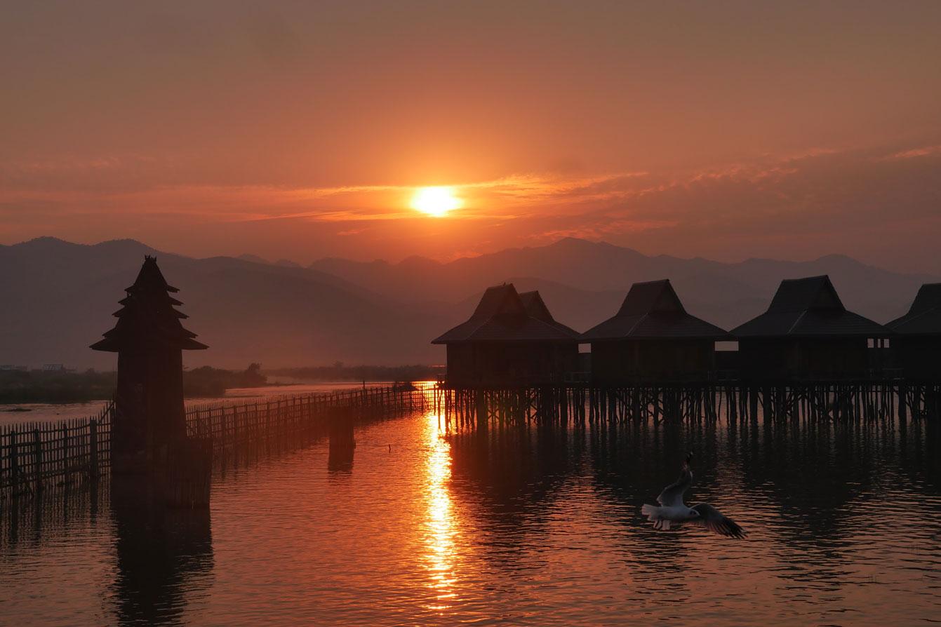 Shwe-Inn-Thar-Hotel-Innlay-Lake-81