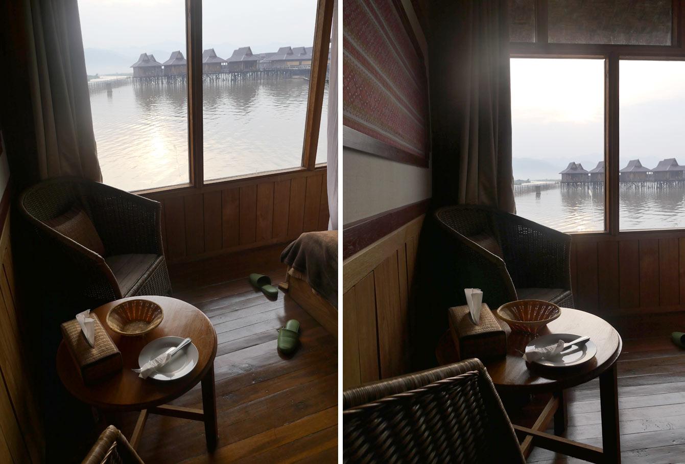 Shwe-Inn-Thar-Hotel-Innlay-Lake-85