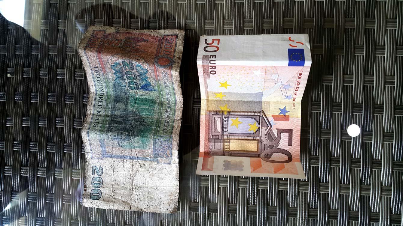 birmanie-argent-01