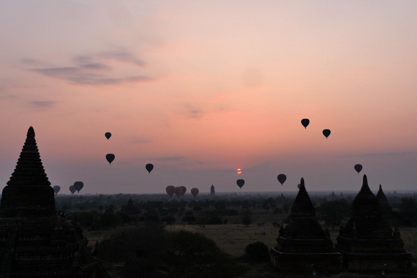 birmanie-bagan