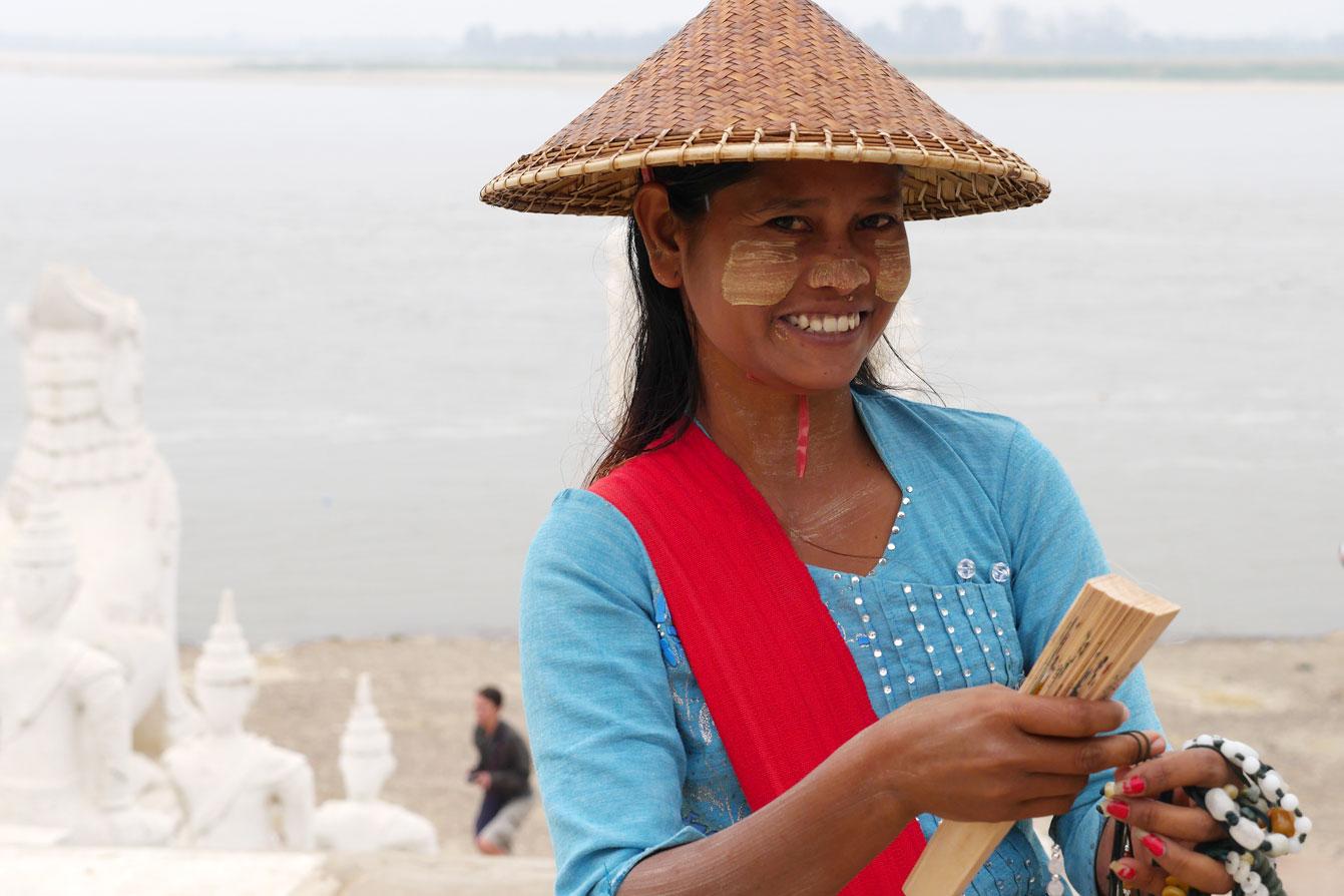 birmanie-femme-tanaka