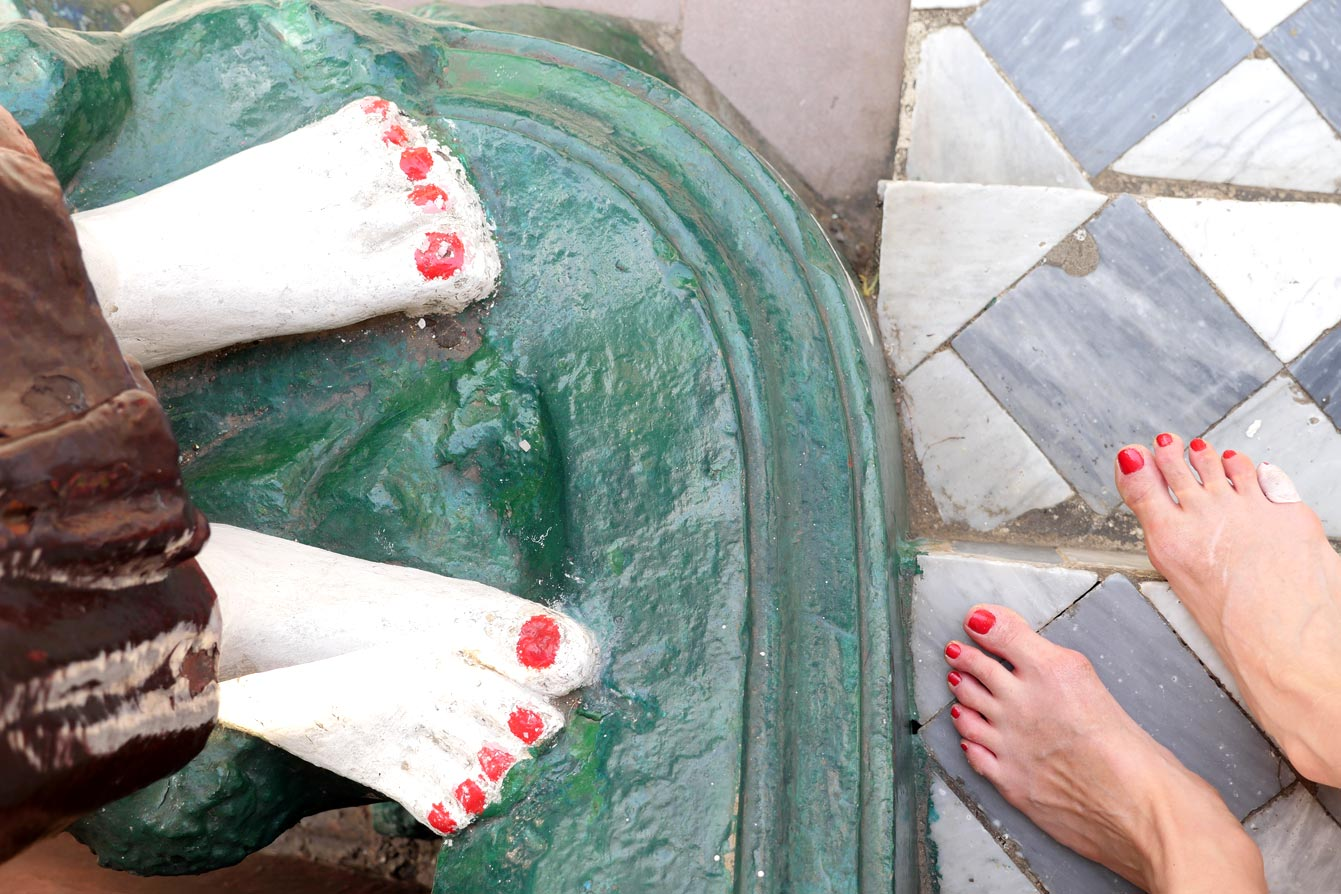 birmanie-pieds-nus