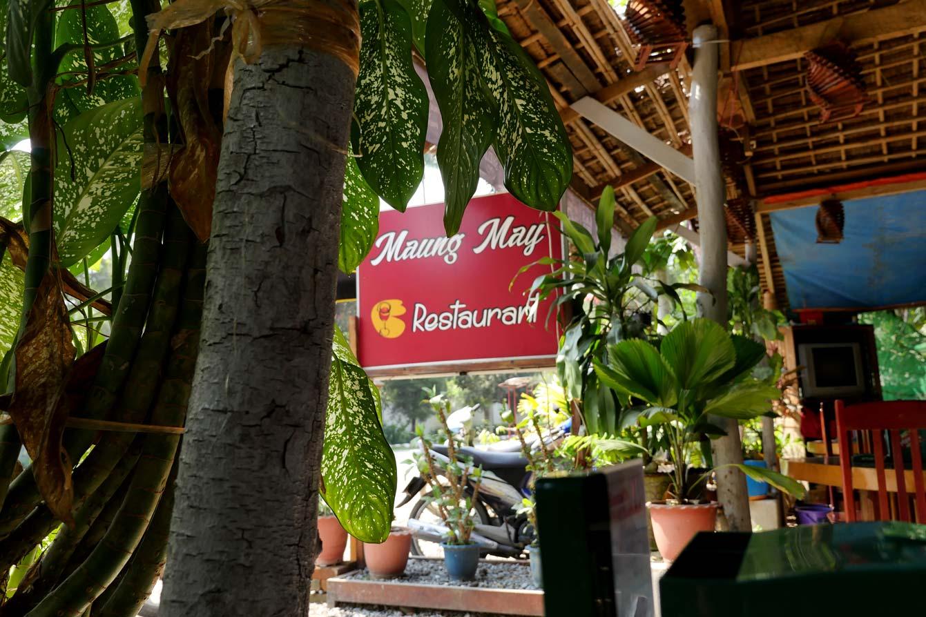 birmanie-restaurant-seau