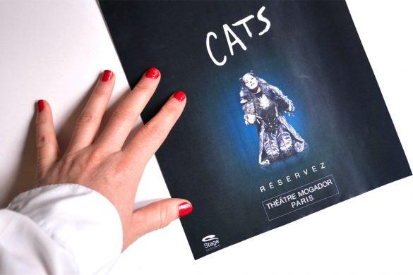 cats-chimene-badi-couv