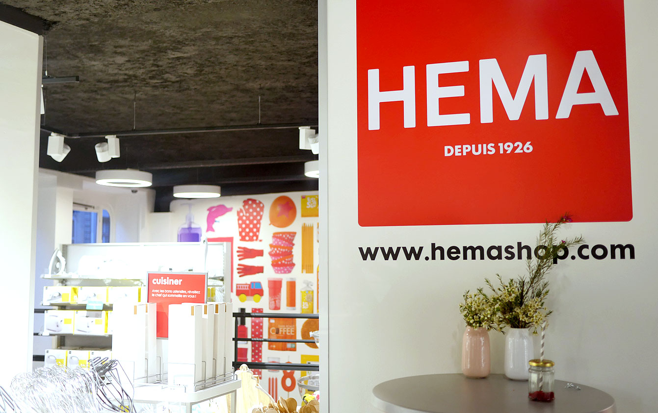 atelier floral nouvelle boutique hema paris 1er. Black Bedroom Furniture Sets. Home Design Ideas