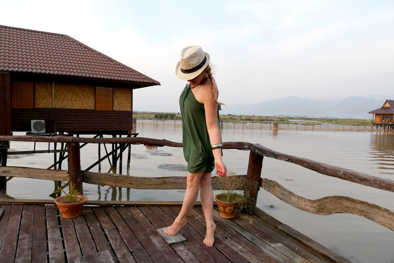 look-inle-05