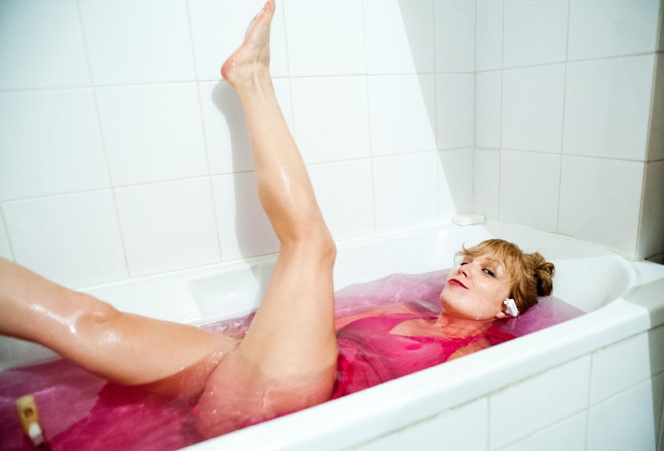 maillot-bain-glose01