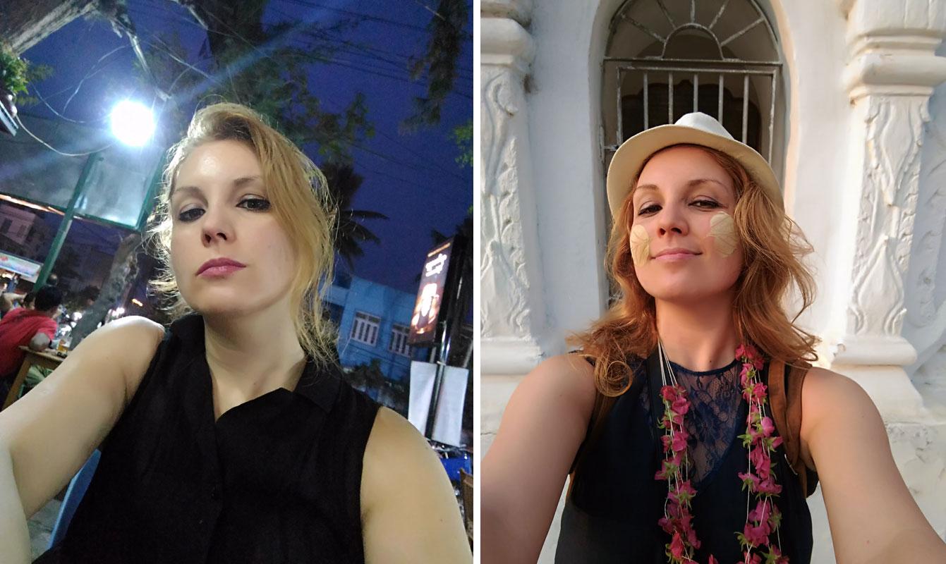 selfie-zenfone-selfie-asus