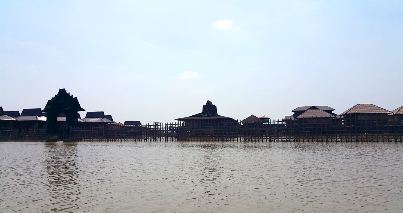 shwe-inn-tha-floating-resort01
