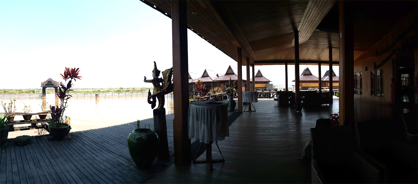 shwe-inn-tha-floating-resort02