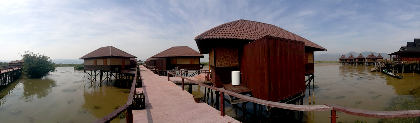shwe-inn-tha-floating-resort03