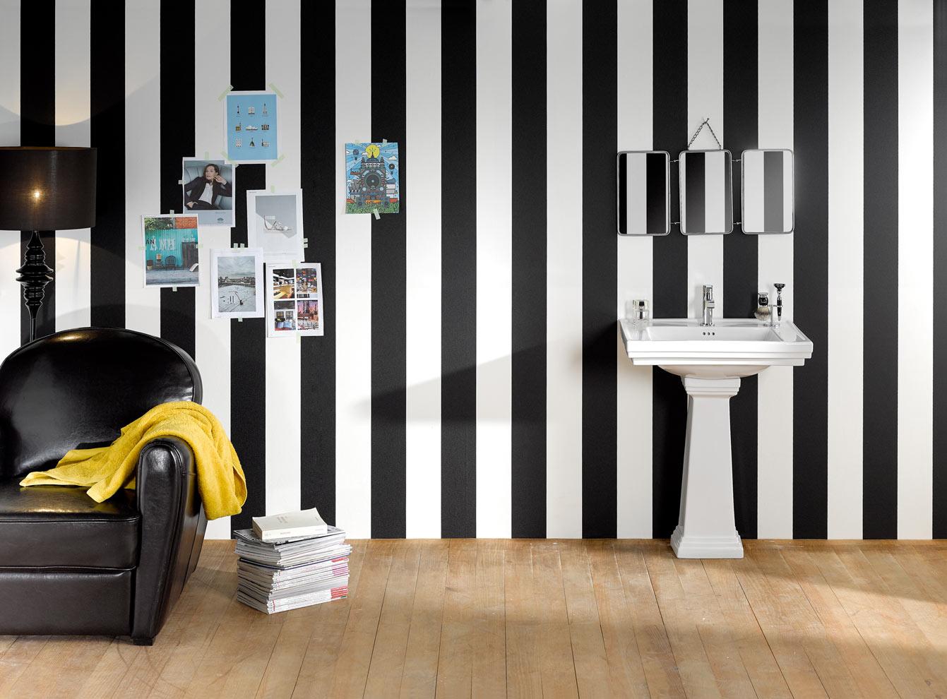 Salle de bain APR Urban THG Elliott ambiance 7