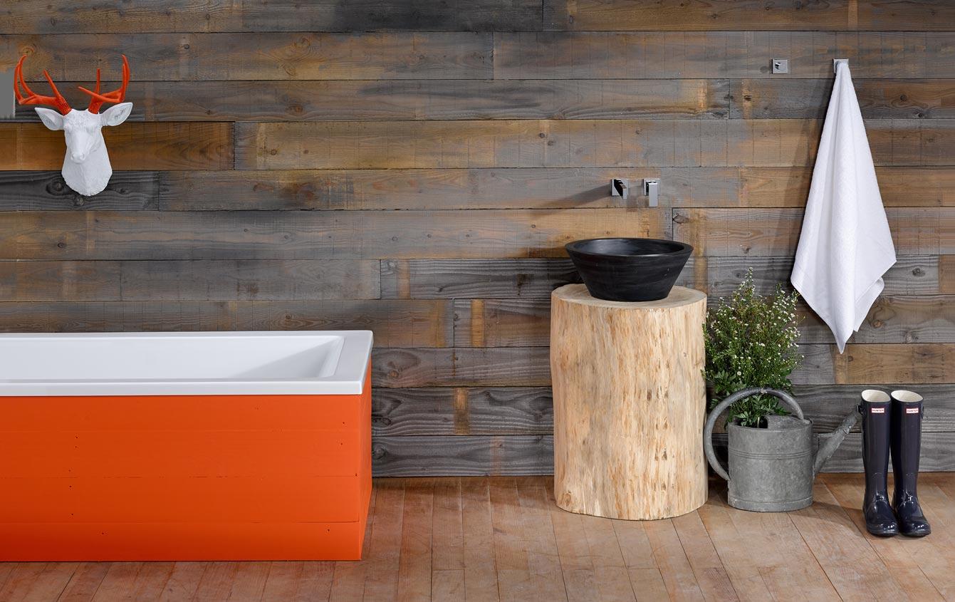 Salle de bain APR Urban THG Harper ambiance5