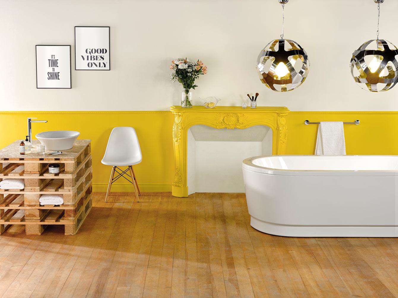Salle de bain APR Urban THG Smith ambiance 14