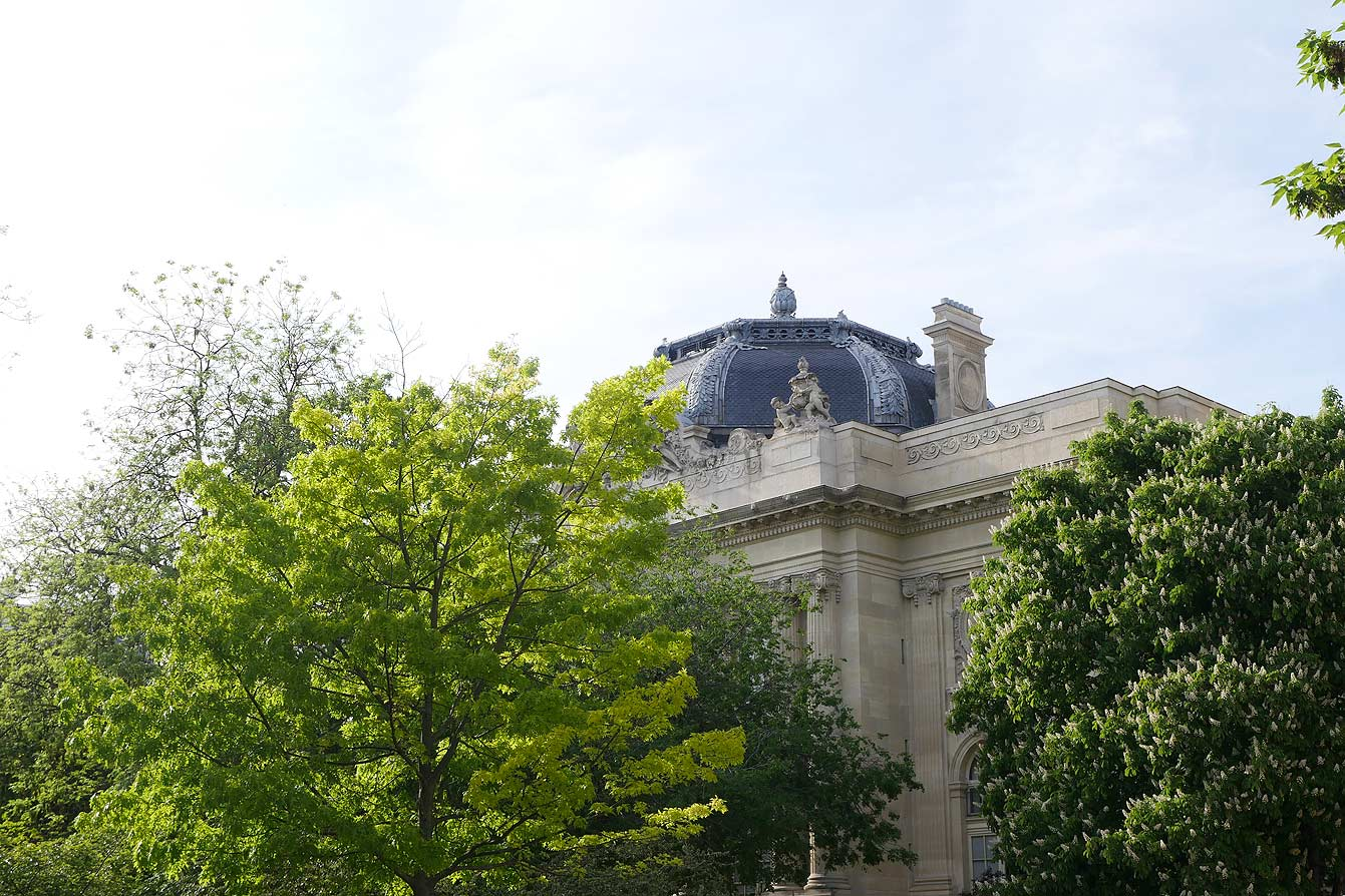 balade-jardins-champs-elysees-paris17
