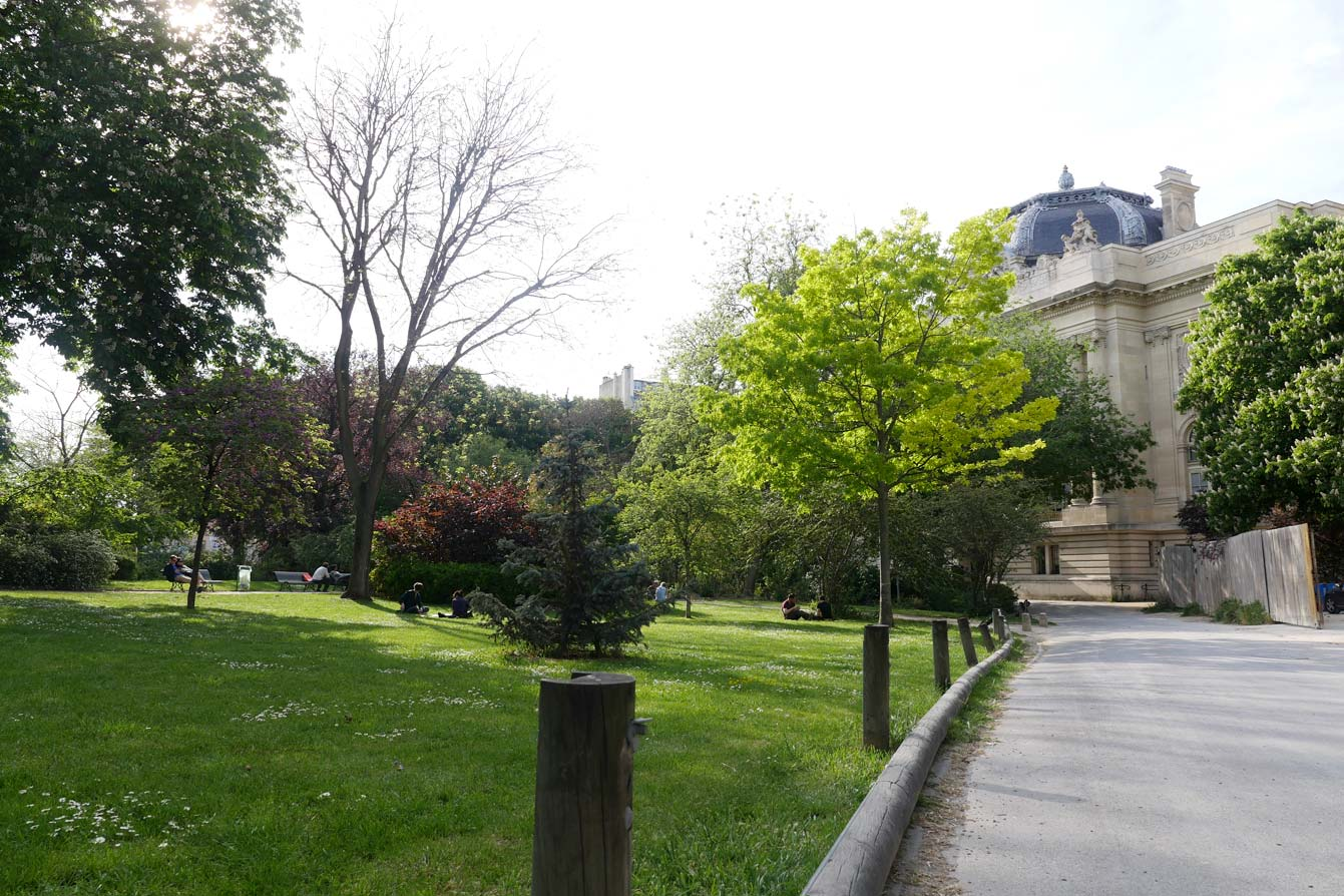 balade-jardins-champs-elysees-paris18