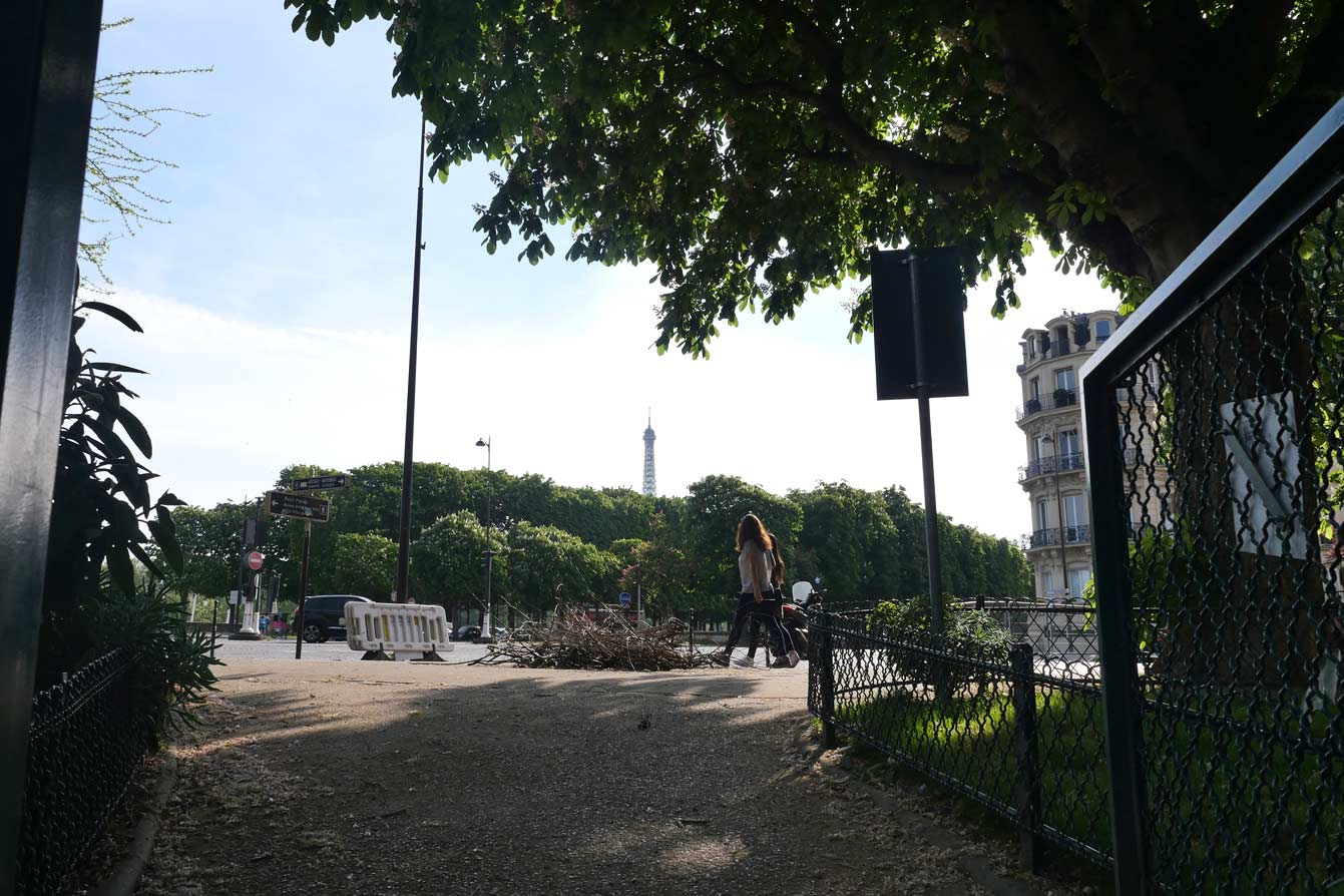 balade-jardins-champs-elysees-paris20
