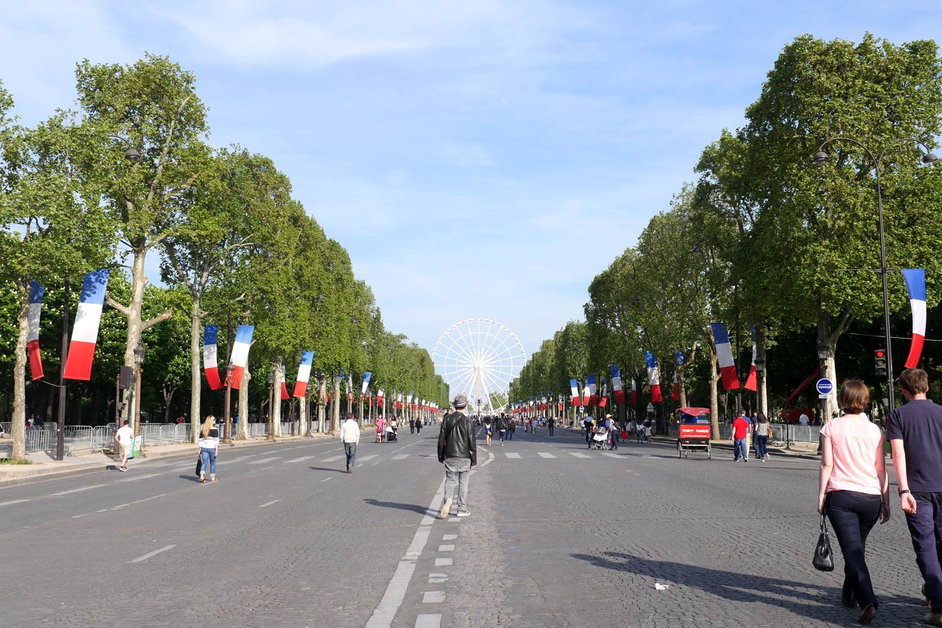 balade-jardins-champs-elysees-paris34