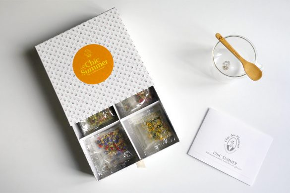 coffret-summer01