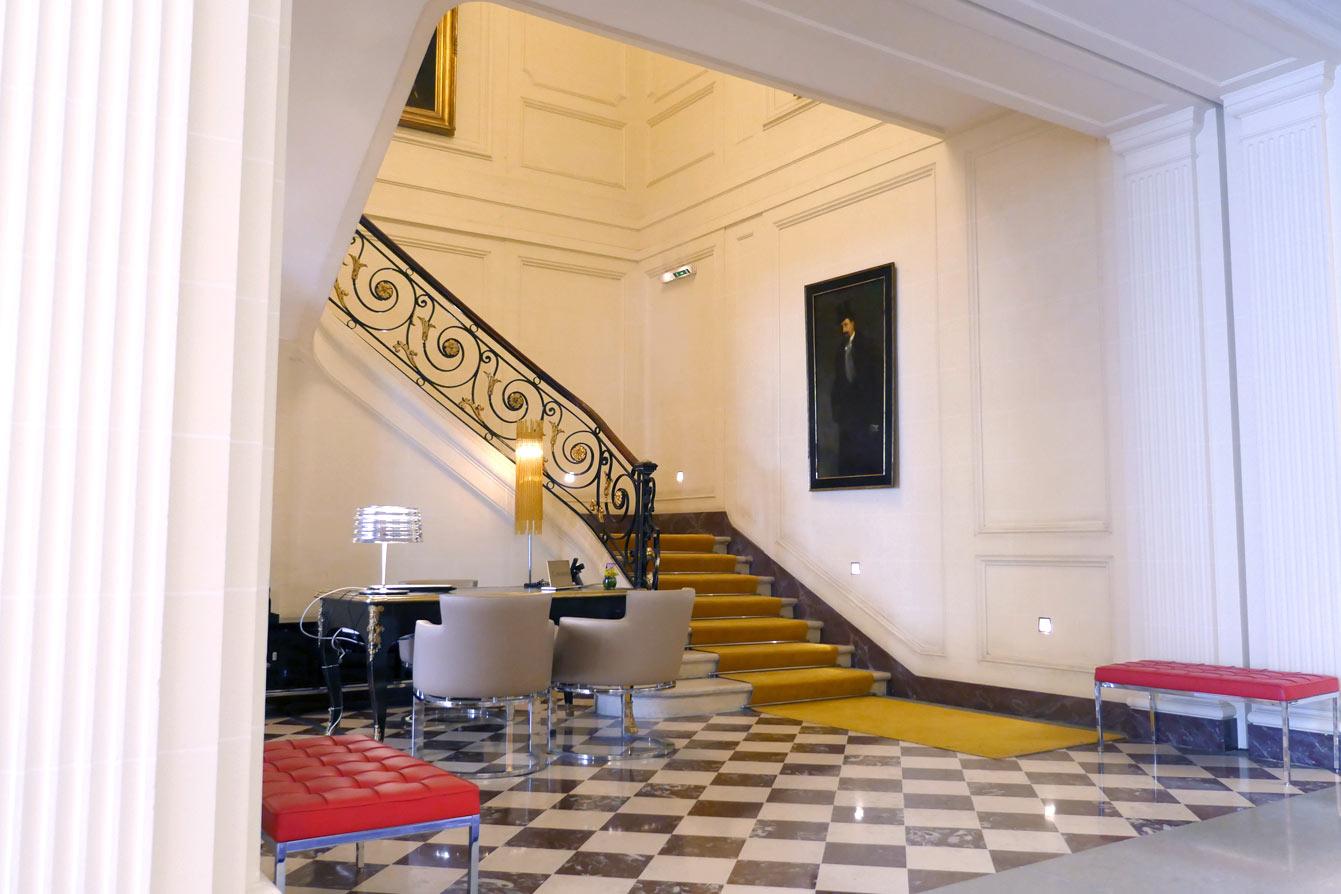hotel-de-sers-01