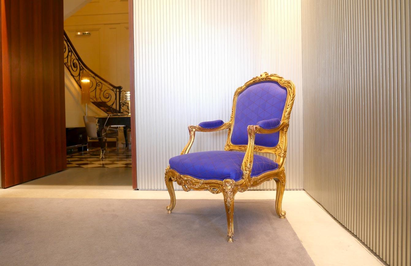hotel-de-sers-05