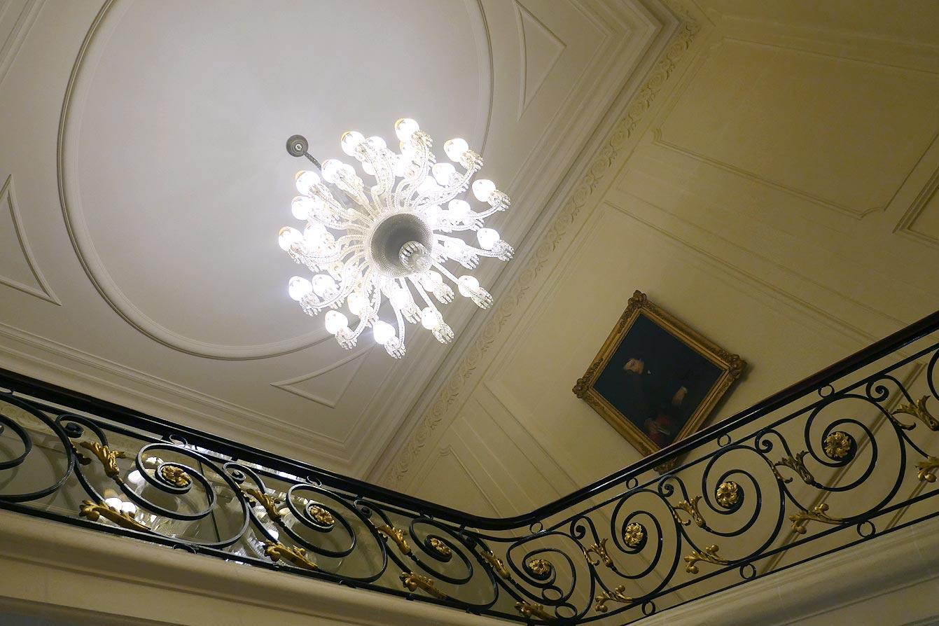 hotel-de-sers-06