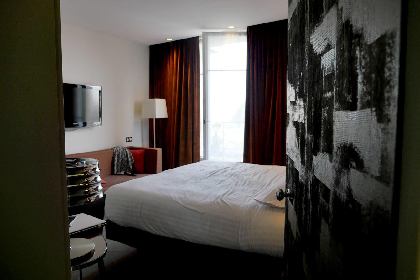 hotel-de-sers-18