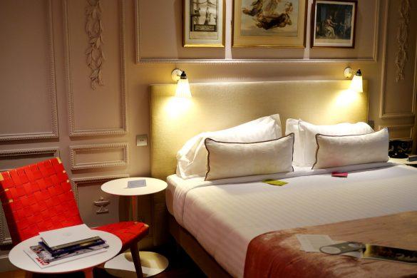 hotel-la-belle-juliette-paris-37