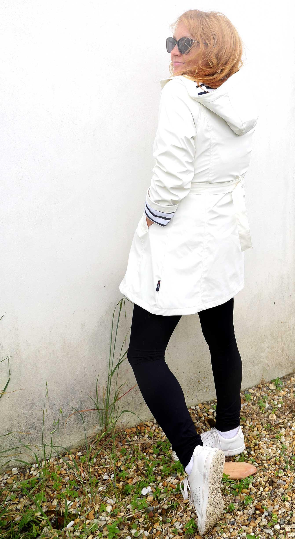 cire-blanc-11