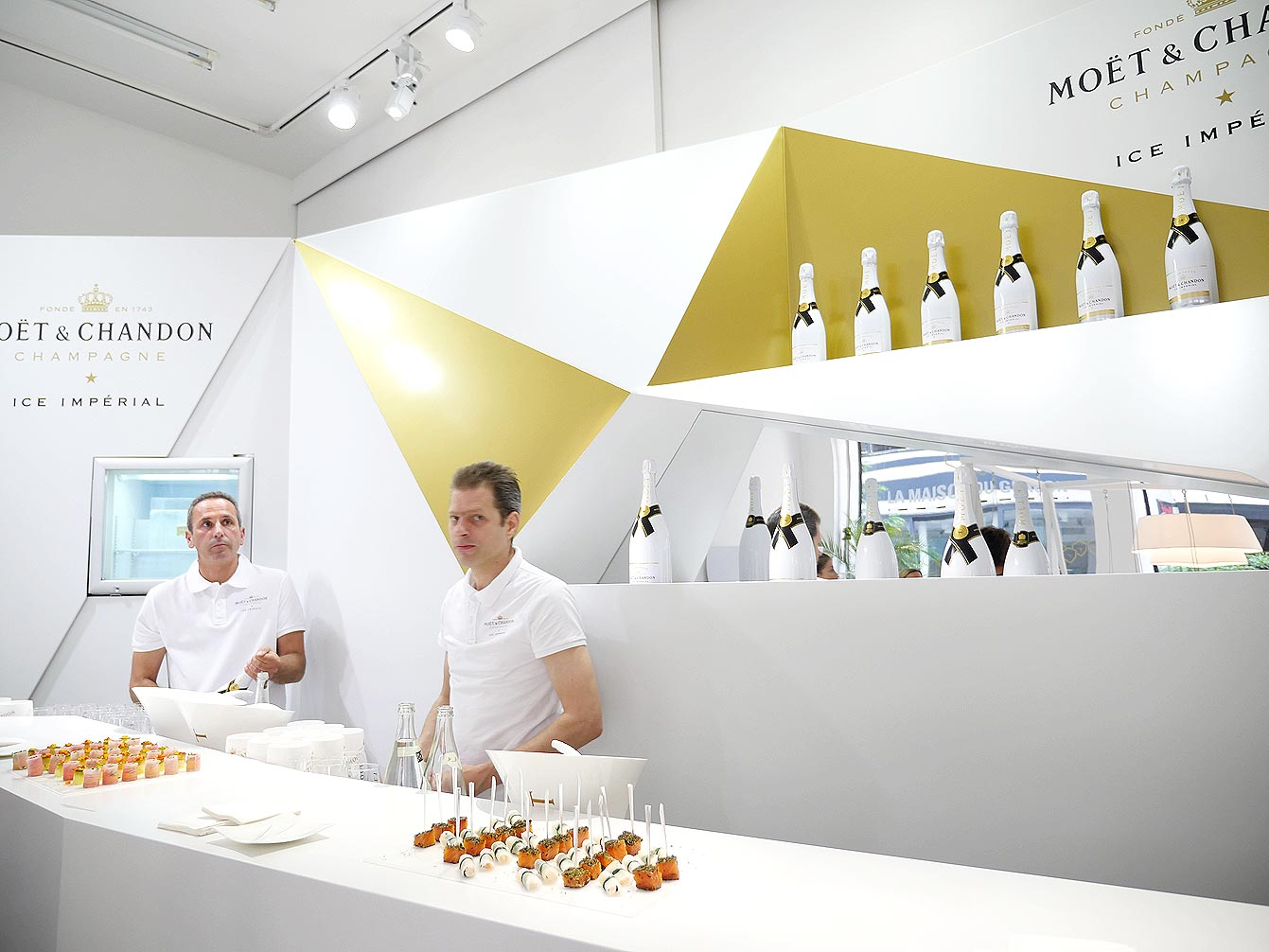 moet-chandon-maison-glacon-09