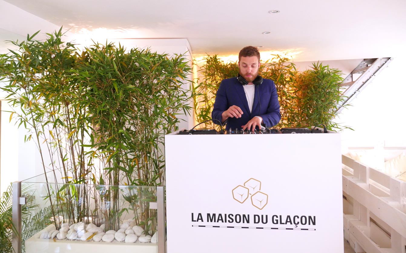 moet-chandon-maison-glacon-12