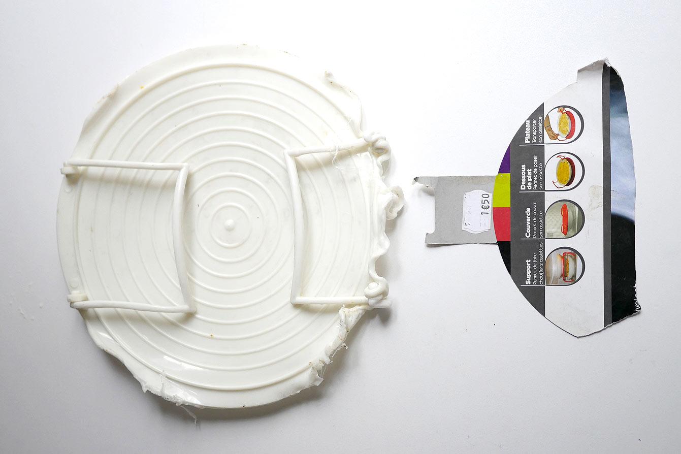 plateau-micro-onde01