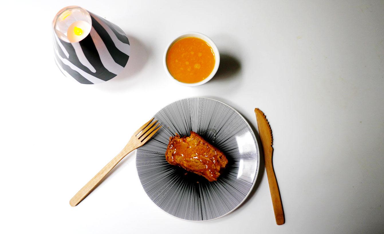 sans-sucre-gateau-miel-01