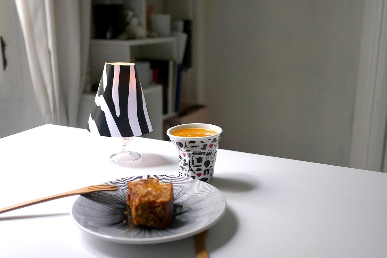 sans-sucre-gateau-miel-02