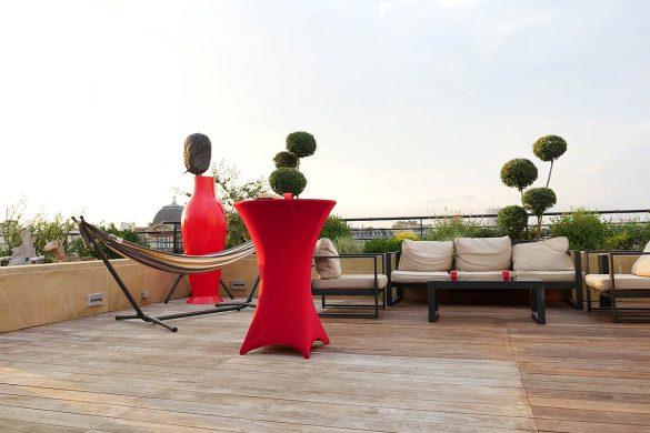 soiree-rooftop-aperotrement-09