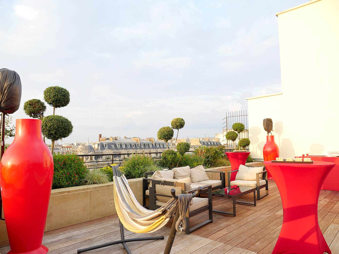 soiree-rooftop-aperotrement-13