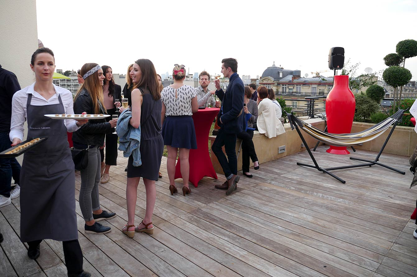 soiree-rooftop-aperotrement-15