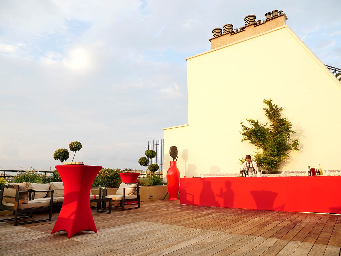 soiree-rooftop-aperotrement-16