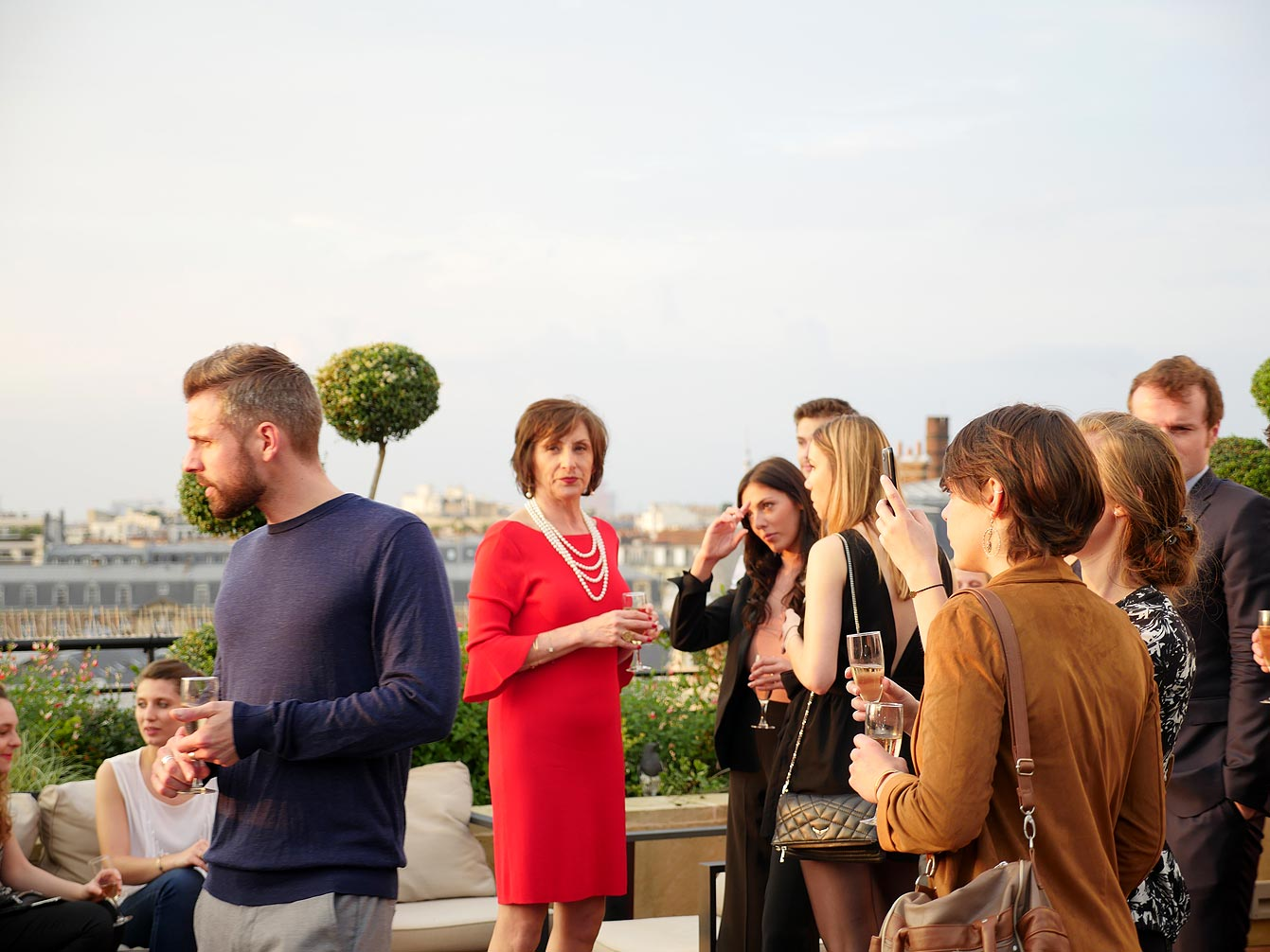 soiree-rooftop-aperotrement-19