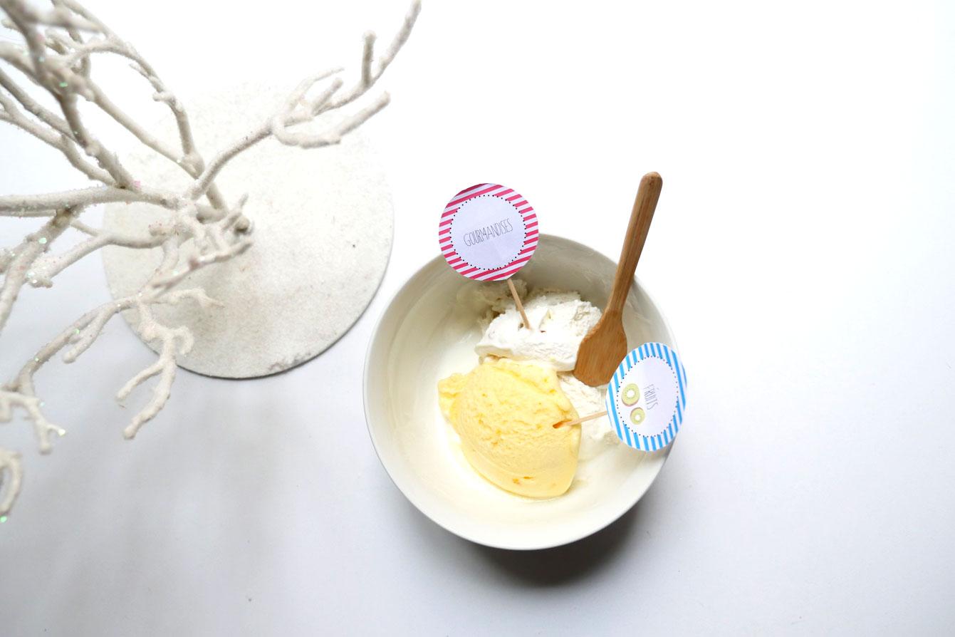 creme-glace-monoprix-gourmet01