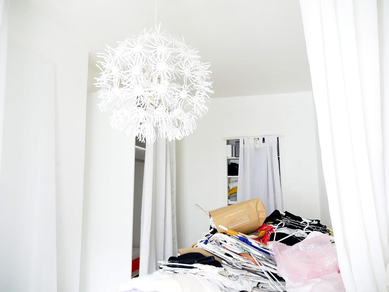 ikea-caisson-chambre-02