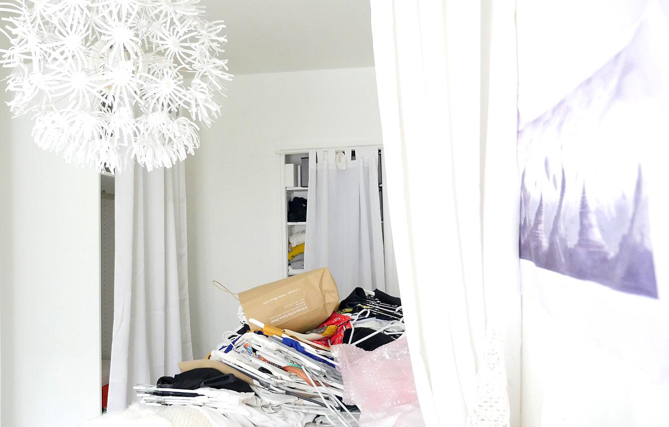 ikea-caisson-chambre-04
