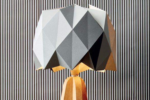 lampe-origami-01