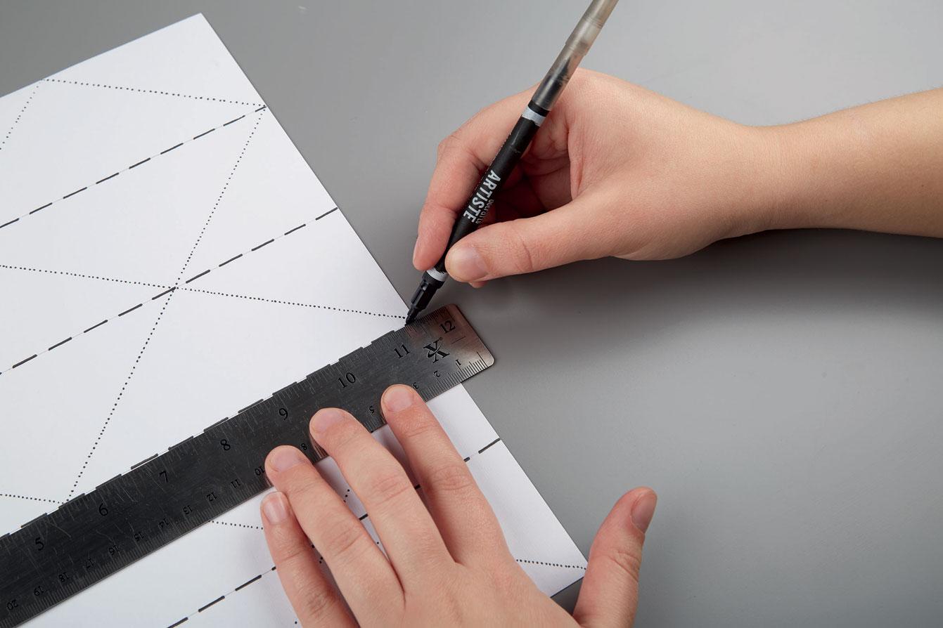 lampe-origami-02