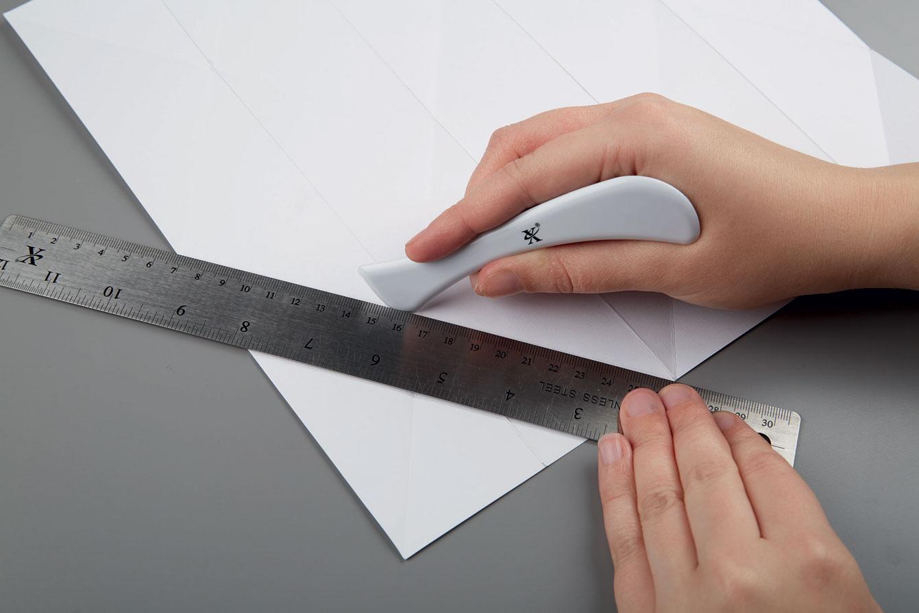 lampe-origami-03