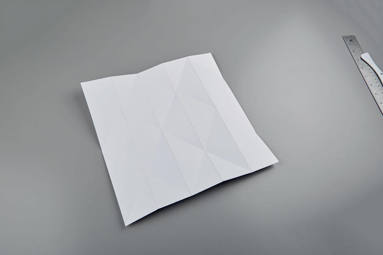 lampe-origami-04